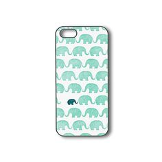 Hey, I found this really awesome Etsy listing at http://www.etsy.com/listing/157538552/elephant-iphone-4-case-iphone-5-case