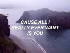 Hourglass // Catfish and the Bottlemen