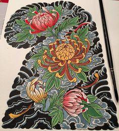 """Custom artwork by @mariusmey #artistinspired #theartisthemotive ."""