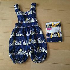 子供服にも雑貨にもなる!ユニクロのステテコ『リラコ』リメイクアイデア♪ | CRASIA(クラシア) Sewing For Kids, Handmade Baby, Refashion, Kids And Parenting, Sewing Hacks, Diy And Crafts, Sewing Patterns, Baby Kids, Pajamas