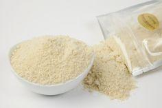 www.Superiornutstore.com  Almond Flour (1 Pound Bag) $7.60  (4 pound bag $28.30 = $7.08/lb)  (10 pound case $67.20 = $6.72/lb)
