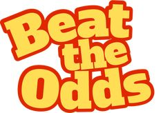 Learn how to beat the bookies  http://lg1.fr/how-to-beat-the-bookies/  #howtobeatthebookies