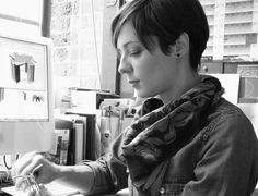Kirsty Whyte. Award wining UK Furniture and Accesories designer.    #design #kirstywhyte #whyte