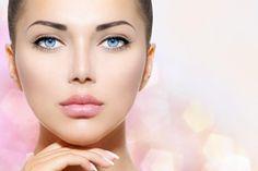 maquillage permanent sourcils- informations pratiques et conseils