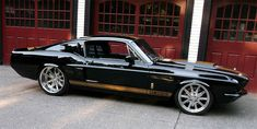 Muscle Cars, GSD,s. Protect the wolves, horses. 1967 Mustang, Ford Mustang Car, Mustang Fastback, Shelby Gt500, Ford Mustangs, Shelby Mustang, Classic Mustang, Ford Classic Cars, My Dream Car
