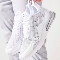 utterly stylish pretty cool outlet 10 Best Adidas men images in 2020 | Adidas men, Adidas, Sneakers