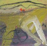 Jane Lewis Art paintings