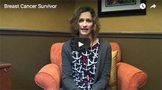Patient Stories - Holistic Health and Cancer Clinic Medical History, Breast Cancer, Clinic, Health Care, Health