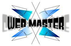 Advertising Networks, Some People, Affiliate Marketing, Logos, Website, Create, Logo, Legos