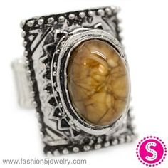 $5 #Paparazzi $5 Jewelry & Accessories
