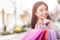 One of the best parts about cruising is the tax free shopping. This blog post by Content Crew Member Marye Audet gives tips on the best places to cruise shop till you drop.