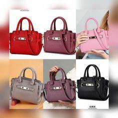 MB-B86479-IDR.168.000-MATERIAL-PU-SIZE-L28XH18XW13CM-WEIGHT-700GR-COLOR-red darkpink pink grey purple black-(ADA-TALIPANJANG--ZIPPER--1RUANG)  #beautiful #fashion #instafashion #purse #shopping #stylish #girliaproject #girliafashionstore #tasimportmurah #tas #fashionaddict #tasfashion #grosirtasmurah #tasbatammurah #taskorea #tasbranded #tasmurmer