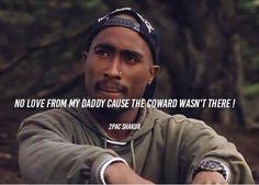 Thug Quotes, Tupac Quotes, Gangsta Quotes, Xxxtentacion Quotes, Dope Quotes, Rapper Quotes, Real Life Quotes, Fact Quotes, Tupac Lyrics