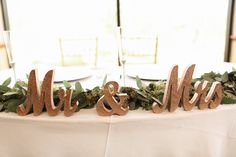 Alexandra & Josh's Gold Eagle Creek Wedding | Orlando Wedding Planner, Plan It Events | Wings of Glory Photography