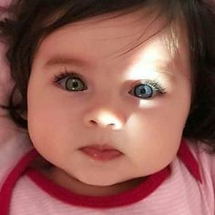 Exceptional baby nursery detail are readily available on our internet site. Cute Baby Girl Images, Cute Kids Pics, Baby Girl Pictures, Prom Pictures, Cute Little Baby, Little Babies, Baby Love, Cute Babies, Baby Baby