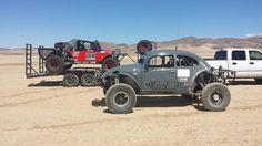 16 Best Baja Bug Project Ideas images | Volkswagen beetles, Vw baja