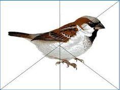 Výsledok vyhľadávania obrázkov pre dopyt bájka havran a líška
