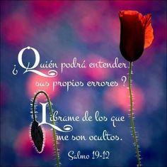 Salmo 19:12