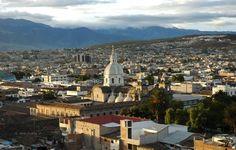 #ibarra #ecuador