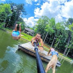 Ideas piks go pro Lake Pictures, Beach Photos, Gopro Photography, Amazing Photography, Creative Pictures, Cool Pictures, Gopro Camera, Fun Shots, Foto Pose