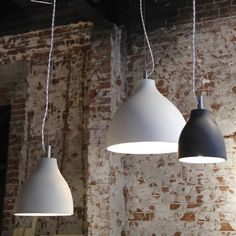 Die 40+ besten Bilder zu Luki lampen in 2020   lampen, lampe