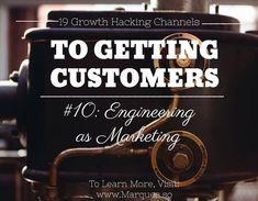 The Marketing, Digital Marketing, Marketing Definition, What Is Digital, Number 10, Brand Promotion, Growth Hacking, Digital Media