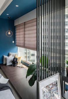 40 Bay Window Solutions Ideas In 2020 Bay Window Home Interior