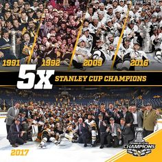 Went down last weekend. Mad respect to the for notching their 🏆🏆🏆🏆🏆 Only the have more in any American Pros Pens Hockey, Hockey Teams, Ice Hockey, Sports Teams, Blackhawks Hockey, Hockey Stuff, Hockey Puck, Field Hockey, Chicago Blackhawks