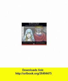 The Mists of Avalon. Book 2 The High Queen (The High Queen, Book 2) (9781419324703) Marion Zimmer Bradley, Davina Porter , ISBN-10: 1419324705  , ISBN-13: 978-1419324703 ,  , tutorials , pdf , ebook , torrent , downloads , rapidshare , filesonic , hotfile , megaupload , fileserve