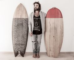 www.pulaumi.com Dont Come Back, Surfboard, Waves, Sea, Surfboards, The Ocean, Ocean Waves, Ocean, Surfboard Table