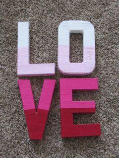 Valentine's Decor Valentine Decorations, About Me Blog, Valentines, Frame, Holiday, Fun, Home Decor, Valentine's Day Diy, Picture Frame