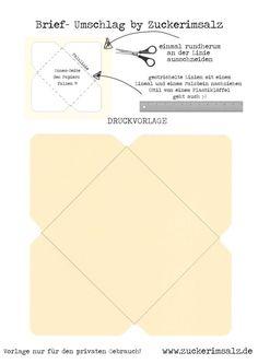 post analog herbstedition freebies zum ausdrucken plus gewinnspiel briefumschlag. Black Bedroom Furniture Sets. Home Design Ideas