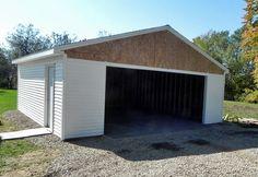 Build A Garage Kit - http://undhimmi.com/build-a-garage-kit-1033-28-11.html