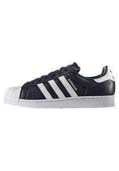 20 Best Adidas images | Adidas, Adidas superstar, Sneakers