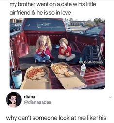 The Best 26 Funny Pictures Of 2019 Stupid Funny Memes, Funny Relatable Memes, Funny Posts, Very Funny Jokes, Funny Stuff, Funny Cute, The Funny, Hilarious, Sweet Stories
