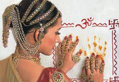 bridal-jewelry-1.jpg (560×387)