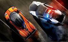 Resultado de imagen para Need for Speed