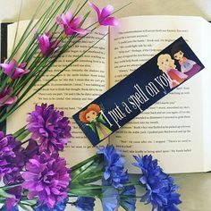 Bookmarks Quotes, Sanderson Sisters, Totally Awesome, Hocus Pocus, Stocking Stuffers, Good Movies, Spelling, Me Quotes, Card Stock