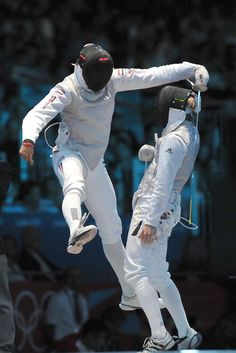 140 Best Fencing Images On Pinterest Fencing Fence And