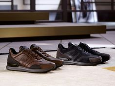 Tod's new collection 2014