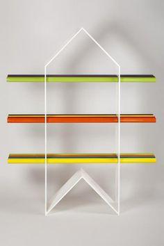 Agence de fabrication @planacryl  : Freddy Bourneix. Design : Freddy Bourneix.