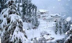 Shimla Budget Package