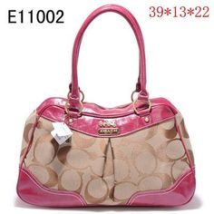 pink coach purse,75% Discount OFF!