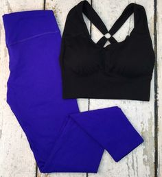 Fun sports bra with this stunning pant! #shopping #fashion #style #boutique #love #model #beautiful #girl #photooftheday #cute #instafashion #shoes #stylish #beauty #outfit #dress #me #pretty #styles #girls #eyes #hair #heels #shop #purse #fashionblogger #pink #ootd #jewelry #design #fitness #athletic #gym