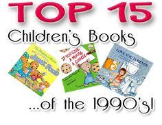 88 Best Amazing Childhood Books Images On Pinterest Children S