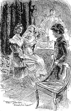 a character sketch of pip in great expectations A character sketch of joe gargery joe gargery might not be the smartest or wisest of dickens' characters, but he is definitely one of the kindest and most humane.