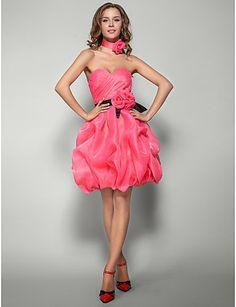 Fantásticos vestidos de baile | Moda para Fiesta