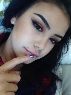 1000 images about tattoo brows on pinterest eyebrows for Tattooed eyebrows tumblr