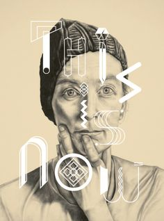 Hans Christian, Illustrators, Magazine, Tags, Magazines, Illustrations, Mailing Labels