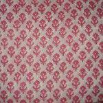 Fabrics on Sale!! http://www.moharis.com/shop